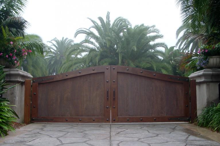 Gates All Star Garage Door