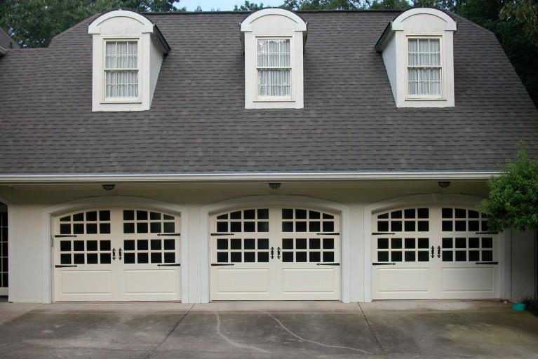 Superbe Garage Door 45