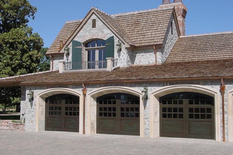 aluminum garage doors all star garage door