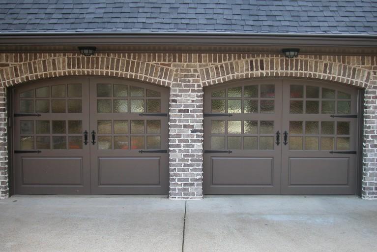 About us all star garage door for Long beach garage door repair