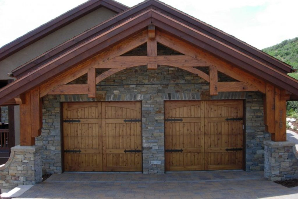 Service Amp Repair All Star Garage Door