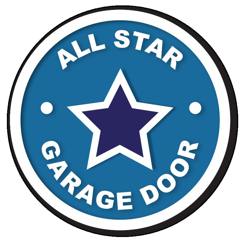 Bon All Star Garage Door ...