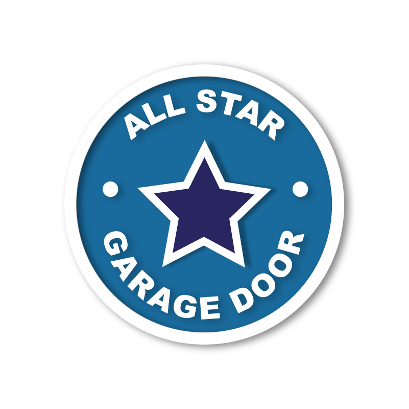 All Star Garage Door Garage Doors Gates Service Amp Repair